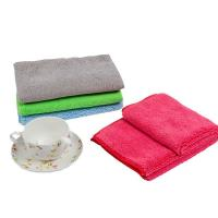 Quality Sun Shine Hot Selling Thick and Soft Microfiber bath towel with super absorbent quality for swimming for sale