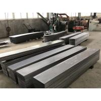 China DIN 1.2083 / AISI 420 S136  4Cr13 Cold Rolled Stainless Steel Strips Bright and Annealing on sale