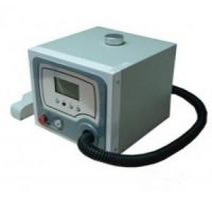 Quality portable E-light ( IPL & RF ) beauty salon equipment for sale