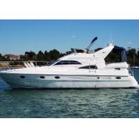 Buy Cabin Cruiser (HD-F43) at wholesale prices