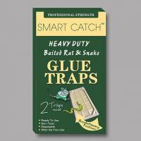 Quality Mouse Glue Traps for sale