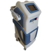 Quality Wholesale to distributor IPL OPT Beauty machine fast Hair removal skin care beauty machine for sale