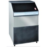 Quality Large Capacity Undercounter Ice Machine With Foamed - In - Place Insulation for sale
