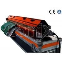 Quality Portable Conveyor Belt Joint Machine Splice Press With ISO Certificate for sale