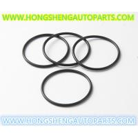 Quality Auto Chemraz o rings for auto fuel systems for sale