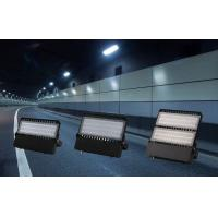 Quality External Parking Lot Commercial LED Floodlights Various Of Different Beam Angle for sale