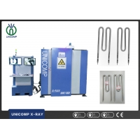 Quality 6KW 160KV Radiographic X Ray Machine For Heating Wire for sale