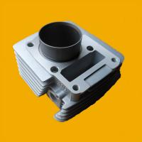 China Ybr125 Motorcycle Cylinder for Motorcycl Parts Motorcycle Cylinder on sale