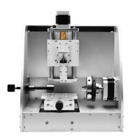 Quality jewellery engraving tools am30 inside ring engraving machine outside ring engraving router for sale for sale