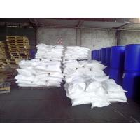 Quality Abamectin 95% TECH/Insecticides/India market for sale