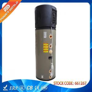 Quality Panasonic Rotary Outdoor Compressor Heat Pump Unitary Plastic Mold for sale