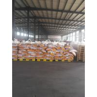 Quality we are supplier of detergent powder/top quality detergent powder to middle east market for sale