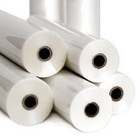 Quality polyester (PET) thermal lamination film for sale