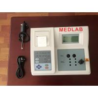 Quality Incubator, Drying Oven for sale - medlab