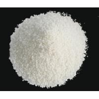 China 13-0-46 Potassium Nitrate Water Soluble Nitrogen Fertilizer from China on sale