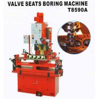 Quality Boring Machine for Gas Valve Seats for sale