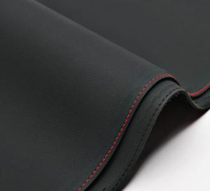 Quality Non-slip Dash pad,Car Anti slip Mat,Dashboard Mat,Sticky Pad for sale