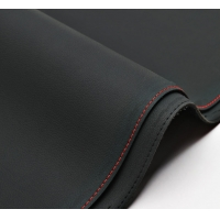 Quality Printed Silicone Car Sticky Pad/Anti-slip Mat, mats with environmental protection! for sale