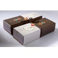 China cardboard boxes manufacturers uk on sale