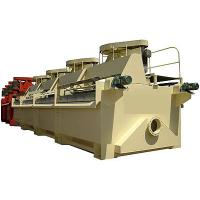 Quality Flotation Machine for Copper Concentrate for sale