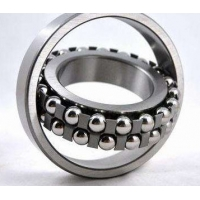 Quality Bearing Balls for sale