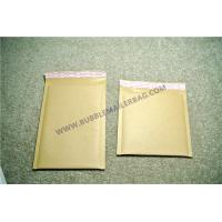 Waterproof 7.25 X 8 Bubble Mailers , #CD Bubble Envelopes Daily Life Use