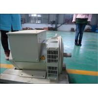 Buy cheap 80kw 80kva Effeciency Single Phase AC Generator Self Excited Alternator from wholesalers