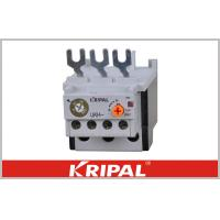 China GTH40 UL Magnetic Thermal Overload Relay Electrical Protective Relays on sale