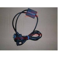 Quality Linde Doctor Diagnostic Cable With Software 2.017V ( 6Pin And 4Pin Connector) for sale