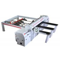 Quality Computer panel saw for sale