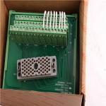Quality 9753-110 Triconex 9753-110 Triconex  9753-110 Voltage Input Term Panels*great discount* for sale