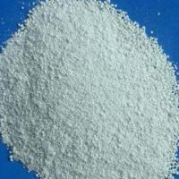 China Calcium Hypochlorite/Bleaching Powder, Used for Water Treatment on sale