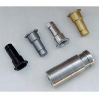 Quality Drilling CNC Machining Parts Precision Machining For Automatic Lathing Machines , OEM for sale