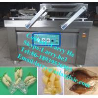 Quality vacuum packing machine for sale