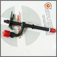 Quality Fuel Injector for John Deere Tractor 27333 Fuel Injectors & Parts with good price for sale