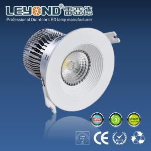 China 12 - 24V Solar LED Street Light on sale