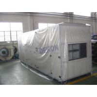 Quality Packaged Rooftop unit for sale