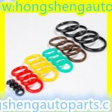 Quality FMVQ O RINGS FOR FUEL SYSTEMS for sale
