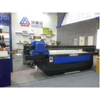 Quality Sign board flatbed digital printer  for sale