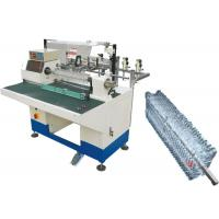 AC / DC 3 Phase / 1 Phase Stator Core Assembly Machine For Stator Coil Winding