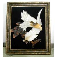 Quality Polyresin Picture Frame for sale