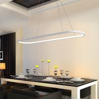 Quality Decorative Acrylic pendant lighting for indoor home Lighting Fixtures (WH-AP-02) for sale
