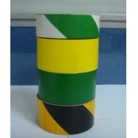 Quality pvc safety warning tape for sale