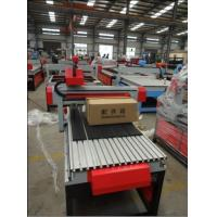 Quality china hot sale 3d 4axis 6090 cnc router wood carving machine for sale for sale