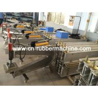 Buy cheap Conveyor Belts Joint Vulcanizing Machine/ Conveyor Belts Repairing Machine from wholesalers