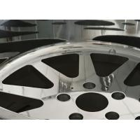 20 inch off road forged wheels for FORD,RAM and TUNDRA