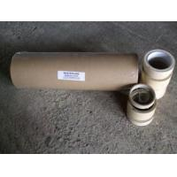 Quality Spray-paint masking paper tape for sale