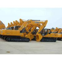 Quality 23.5ton Earthmoving Machinery XE230C Excavator for sale