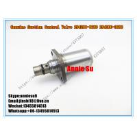 Quality Denso Genuine and New Suction Control Valve /SCV 294200-0680 294200-3680 12T-61098 for sale