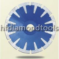 Quality CURVING CUTTING BLADE for sale